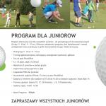 gpp_junior_program-01-2