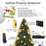 Golf-Wilanow-prezenty