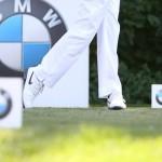 BMW Golf Parks Poland Wilanów