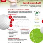 Ogolnopolski_Dzien_Golfa_28 maja 2017_GPP WILANOW (1)