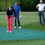 Golf Parks Poland Wilanów