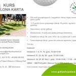 ZIELONA KARTA_KWIECIEN_2018_WILANOW_GPP-page-001