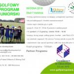 GOLFOWY PROGRAM JUNIORSKI_WIOSNA 2018_WILANOW_GOLF PARKS POLAND-page-001