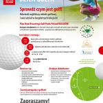 Ogolnopolski Dzien Golfa_Wilanow_27 maja 2018_mailing-2