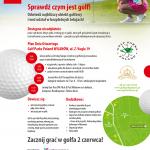GPP_Ogolnopolski_Dzien_Golfa_WILANOW_2019_pl