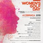 Womens_Golf_Day_WILANOW_2019