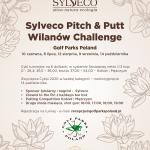 sylveco_mail
