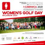 Womens_Golf_Day_1 czerwca 2021_www_2021_1200x1200